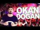 En İyi DJ Okan Dogan Müzikleri (Adrenalin Set 2018)