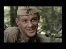 Военный фильм 2017 про штрафников в Отечественную Войну HD 1941 1945