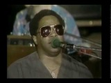 Tower of Power - Live in 1987