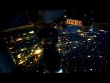 Красивая планета Земля, вид с МКС под ритмичную музыку ~ Sleep Deprivation (Original Mix) Diffus