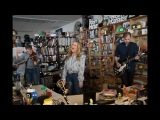 Lee Ann Womack NPR Music Tiny Desk Concert