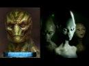 Full Length UFO Documentary! Reptillian Sexual Human Breeding! 2016 Watch Free!