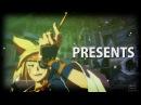 Rev2 Shinjin Baiken Baiken combo video