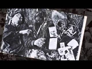 McCullin - a film by Jacqui Morris e David Morris