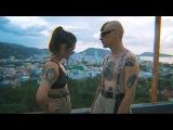 TATARKA - U CAN TAKE (feat. LITTLE BIG)T4L