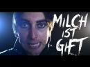 Freshtorge Milch ist Gift Official Music Video