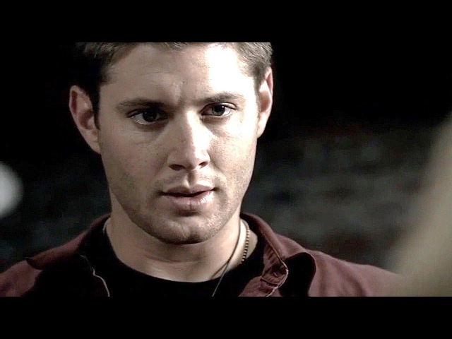 Jensen Ackles ~ Seems it never rains in southern California