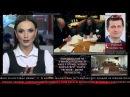 Стецькив: Охендовский верой и правдой служил режиму Януковича. Кругляковский Кирик 14.12.16