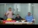 Скандального суддю Бурана звільнили під цілодобовий домашній арешт