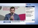 Єнін про ефективність боротьби з корупцією в Україні