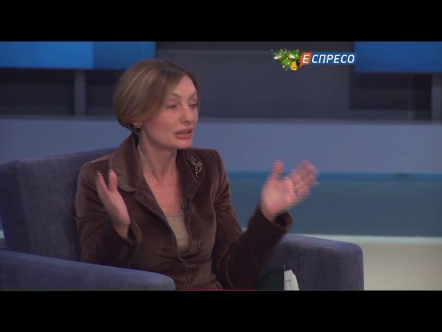 Рожкова розказала про долю Приват24 і про зарахування соцвиплат