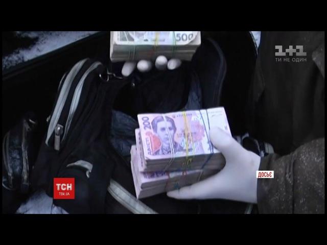 Послуги з вибивання грошей: українці дедалі частіше звертаються до колекторів