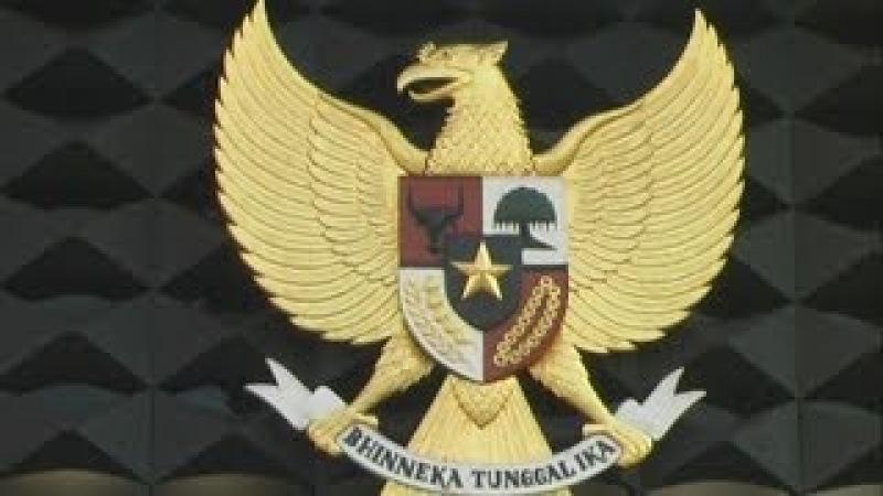 INDONESIA Jakarta part 2 ИНДОНЕЗИЯ Джакарта часть 2 印度尼西亚雅加达 インドネシアジャカルタ إندوني 1