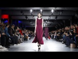 Paul Smith Fall Winter 20182019 Full Fashion Show Exclusive
