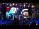 Ледовая Москва Парк Победы 29 12 2017
