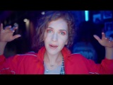 Rae Morris - Atletico (The Only One) Jack Wins Edit