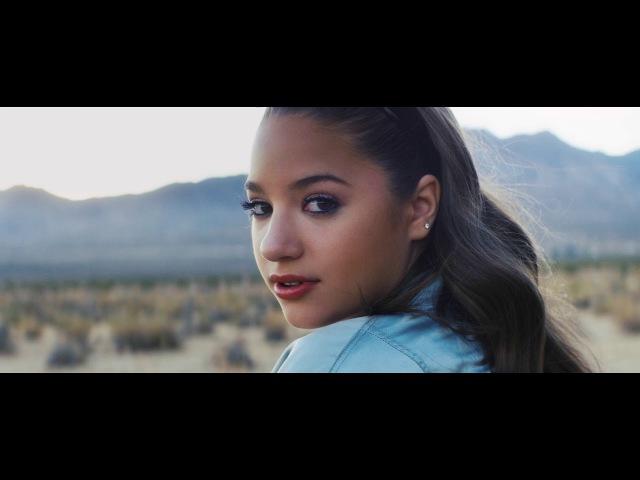 Mackenzie Ziegler - Breathe (Official Music Video)