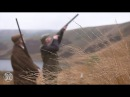 Pheasant and Partridge Shooting at Upperwood Estate