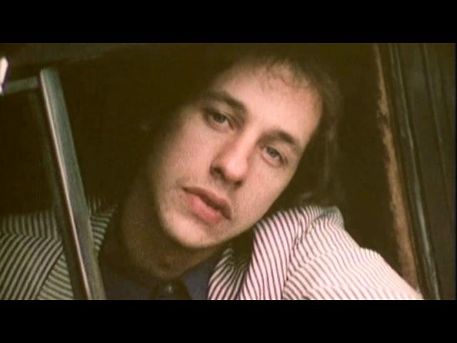 Dire Straits 1979 Documentary pho-shot