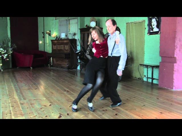 Stravaganza - Tango Berlin