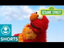 Sesame Street: Elmo's Imagination Game