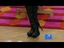 Consigue los zapatos de moda para el otoño en Boutique Univision