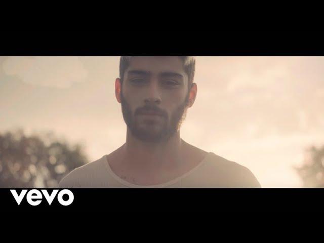 Avicii Martin Garrix ft. ZAYN - Live Again (New song 2018) Music video