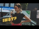 Post Malone - Psycho (feat. Ty Dolla $ign): Street Reactions In Hollywood