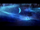 Lane 8 Kidnap Kid – Aba Luttrell Remix