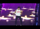 YOURE SO FINE CNBlue Between Us Tour Live In Manila 2017 ENG SUB DOLBY 5.1