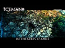 Ледяная комета The Iceman 2014 Official Trailer