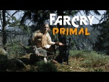 Far Cry Primal in real life