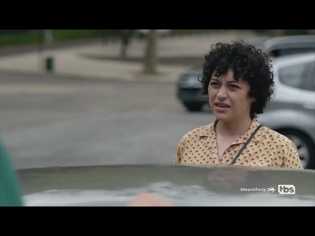 Search Party 202 Jaskier.mp4