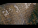 Расшифрованные сокровища 4 сезон 5 серия. Казни Египетские / Treasures Decoded 2017