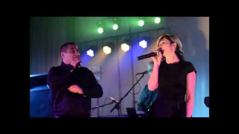 Гурт Гордій промо ролик 2018 весільна музика