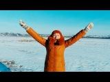 Blahozelam vam k narodeninam, Svetlana!!!