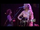 Emmylou Harris - C'est La Vie (You Never Can Tell)
