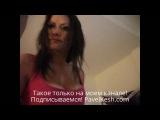 Тайская проститутка наркоманка - Я покажу Вам ШЛЮХУ ТАЙСКУЮ!