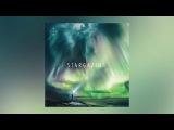 Kygo - Stargazing feat. Justin Jesso (Cover Art) Ultra Music