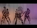 Ariana Grande - Break Free All My Love (Секси Клип Эротика Девушки Sexy Video Clip Секс Фетиш Видео Музыка HD 720p)