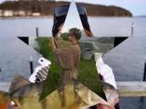 Рыбачкам клевого места