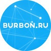 Интернет-агентство Burbon.ru