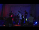Грязный Гарри - I can dance - Концерт, декабрь 2017