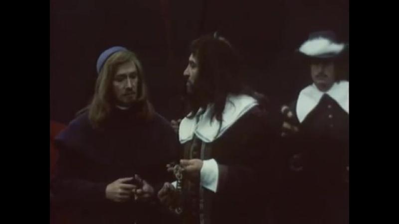 мушкетеры-20-лет-спустя-казнь-карла-vwclip-scscscrp