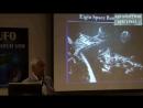 ПРОБУЖДЕНИЕ( 2-я часть.) ТАЙНЫЕ ПРОГРАММЫ Документальный фильм про НЛО NASA космос Луна Марс