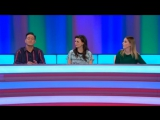 8 Out of 10 Cats 19x05 - Craig Revel Horwood, Alex Jones, Katherine Ryan and Dane Baptiste