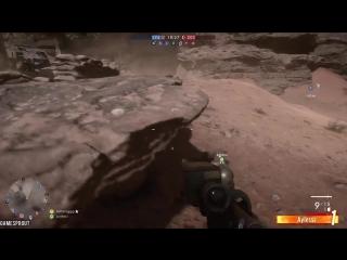 Battlefield_1_-_Random__Funny_Moments