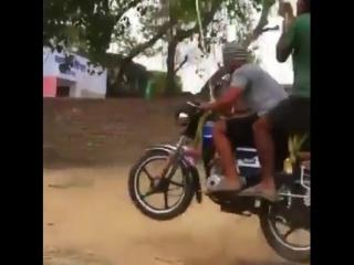 моторизованные качели