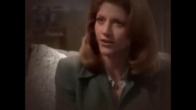 O Foragido (1998) dvdrip dublado
