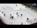 Каролина - Айлендерс 7-4. 15.01.2017. Обзор матча НХЛ